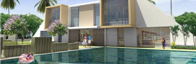 Project Image of 0 - 1486 Sq.ft 3 BHK Apartment for buy in Venkatesh Venkatesh Sharvil