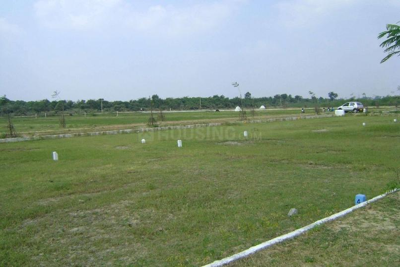 Project Image of 2403 - 4203 Sq.ft Residential Plot Plot for buy in Aparna Kanopy Jasmine