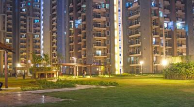 Gallery Cover Image of 1093 Sq.ft 2 BHK Apartment for buy in RG Residency, Sector 120 for 5200000