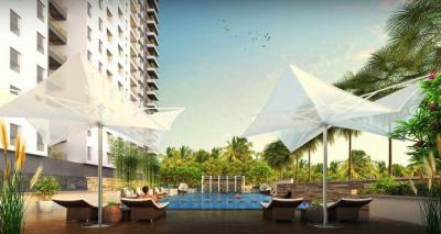 Project Image of 2038 - 3148 Sq.ft 3 BHK Apartment for buy in Sobha Rio Vista
