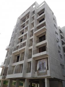 Project Image of 146.0 - 276.0 Sq.ft 1 BHK Apartment for buy in Shree Enterprises Venus Heights