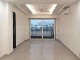 सुरेन्द्र होम्स ड्रीम अपार्टमेंट में खरीदने के लिए 0 - 850.0 Sq.ft 2 BHK अपार्टमेंट प्रोजेक्ट  की तस्वीर