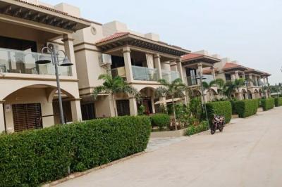 Siddhivinayak Bella Casa