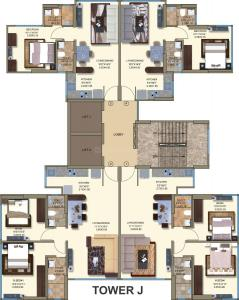 Project Images Image of For Working Professional Female in Andheri East