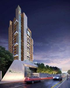 Project Image of 0 - 3725 Sq.ft 4 BHK Apartment for buy in Hazelton The Hazelton