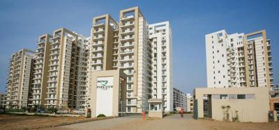 Project Image of 1859.0 - 4543.0 Sq.ft 3 BHK Apartment for buy in Bestech Park View City 2