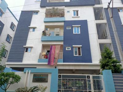 Print Park Avenue In Pragathi Nagar Hyderabad Price Reviews Floor Plan