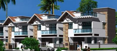 Amulya Homes