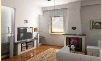 Project Image of 0 - 1026.0 Sq.ft 2 BHK Apartment for buy in Suvedha Elegant
