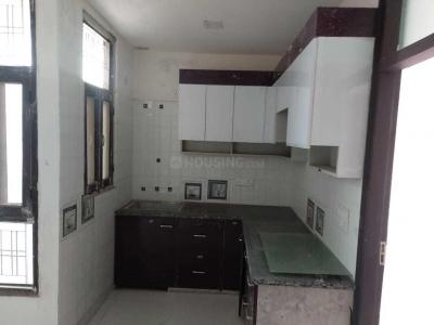 Project Image of 600 - 825 Sq.ft 1 BHK Apartment for buy in A3S Homes Sagar Enclave 2