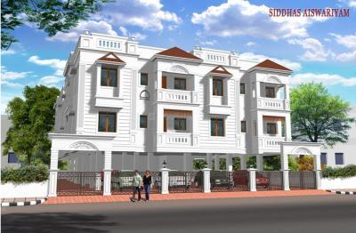 Gallery Cover Pic of Anmol Siddhas Aiswariyam
