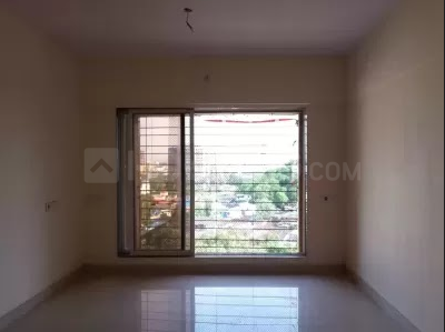 Project Image of 650.0 - 1050.0 Sq.ft 1 BHK Apartment for buy in Prime Elite