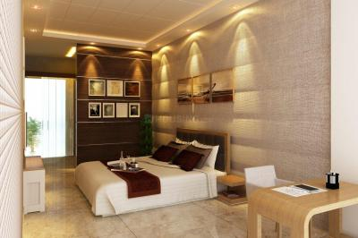 Project Image of 1530.0 - 1781.0 Sq.ft 3 BHK Apartment for buy in Arjun Sky Life