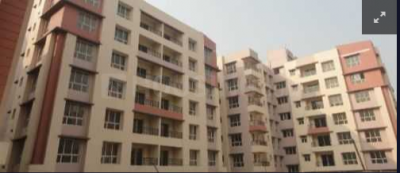 Project Image of 805.0 - 1980.0 Sq.ft 2 BHK Apartment for buy in Jain Dream Residency Manor