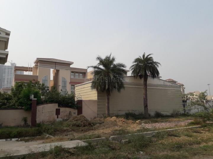 Project Image of 295.15 - 296.33 Sq.ft 1 BHK Apartment for buy in Supertech Upcountry GH 02 Phase 1