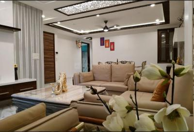 Project Image of 0 - 1800.0 Sq.ft 4 BHK Apartment for buy in Goyal Smart Luxury Floors