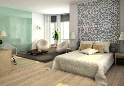 रुहिल रेसिडेंसी में खरीदने के लिए 1240 - 2885 Sq.ft 2 BHK अपार्टमेंट प्रोजेक्ट  की तस्वीर
