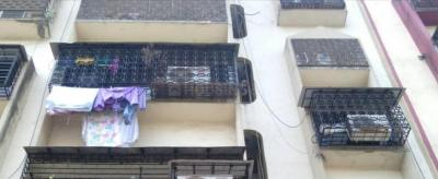 Gallery Cover Image of 295 Sq.ft Studio Apartment for rent in Darshan, Andheri East for 20000