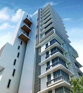 Project Image of 1600 - 3000 Sq.ft 4 BHK Apartment for buy in S Raheja Natraj