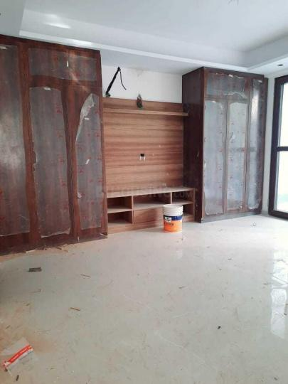 Project Image of 0 - 1800.0 Sq.ft 3 BHK Apartment for buy in Surendra Homes Ansal