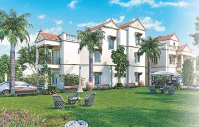 Gallery Cover Pic of Shakti Shreeji Villa