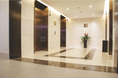 Project Image of 386.0 - 596.0 Sq.ft 1 BHK Apartment for buy in Adityaraj Avenue