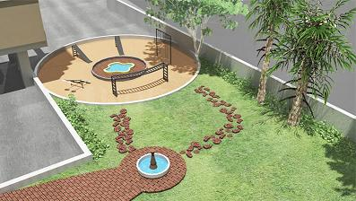 Project Image of 0 - 1080 Sq.ft 2 BHK Apartment for buy in Jivan Residency