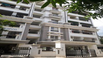 Project Image of 1060.0 - 1450.0 Sq.ft 2 BHK Apartment for buy in Eternal Krishna