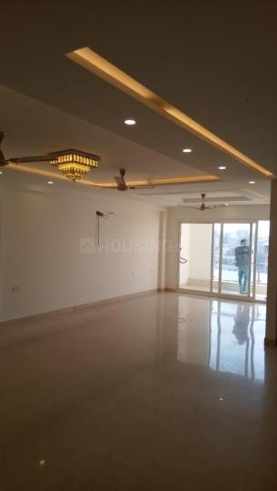 Project Image of 0 - 2000.0 Sq.ft 3.5 BHK Apartment for buy in Truvisory Homes