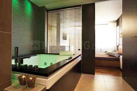 Project Image of 2100.0 - 2145.0 Sq.ft 3 BHK Apartment for buy in M3M Escala