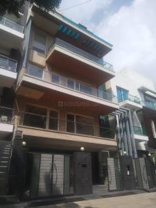 Project Image of 0 - 2250.0 Sq.ft 3 BHK Independent Floor for buy in SKC Elite Homes L-16/3