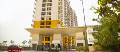Project Image of 1260.0 - 1730.0 Sq.ft 2 BHK Apartment for buy in Paramount Golfforeste Premium Apartments