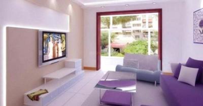 इंडिया बिल्डर्स  कुरिंजी गार्डन में खरीदने के लिए 0 - 1500.0 Sq.ft 3 BHK अपार्टमेंट प्रोजेक्ट  की तस्वीर