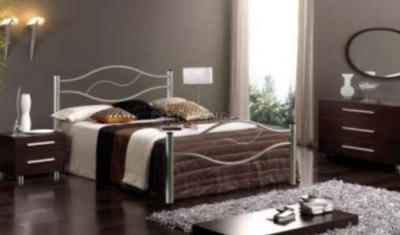 Project Image of 0 - 1475.0 Sq.ft 3 BHK Apartment for buy in India Builders Vasantham