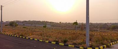 Project Image of 1503.0 - 2700.0 Sq.ft Residential Plot Plot for buy in Meenakshi County