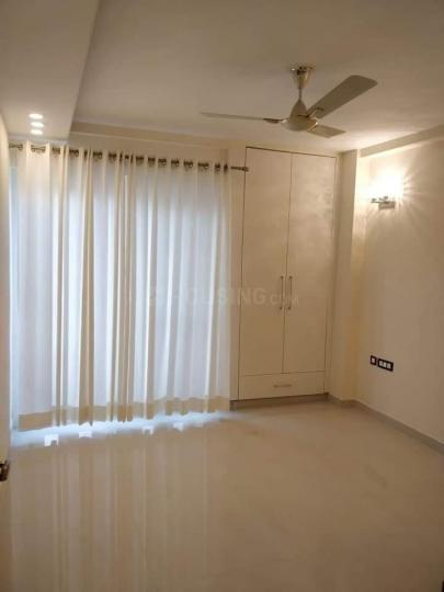 Project Image of 400.0 - 1100.0 Sq.ft 1 BHK Apartment for buy in Shiva Luxurious Homes