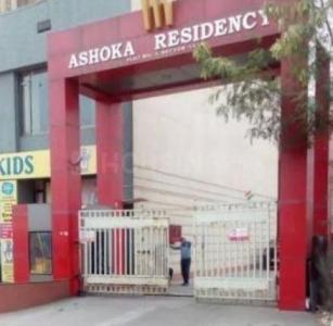 Regency Ashoka Residency