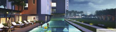 Project Image of 919.0 - 1196.0 Sq.ft 2 BHK Apartment for buy in Ambuja Uddipa The Condoville