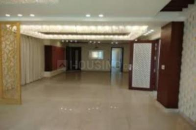 Project Image of 1800.0 - 2390.0 Sq.ft 3 BHK Apartment for buy in GGR Floor 10