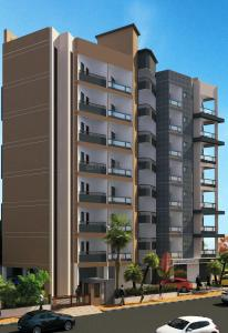 Project Image of 1305.0 - 1845.0 Sq.ft 2 BHK Apartment for buy in Shivam Rudra Sky