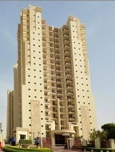 Gallery Cover Image of 3064 Sq.ft 4 BHK Apartment for rent in Sector 54 for 90000