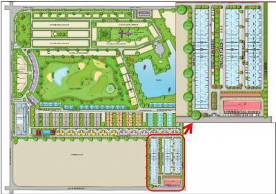 Residential Lands for Sale in Migsun Jorbagh