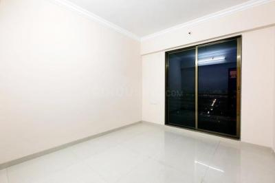 Gallery Cover Image of 1025 Sq.ft 2 BHK Apartment for rent in Kharghar for 26000