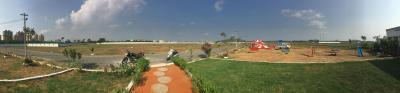 Project Image of 480.0 - 1600.0 Sq.ft 1 BHK Villa for buy in KPN Ekansha Avenue