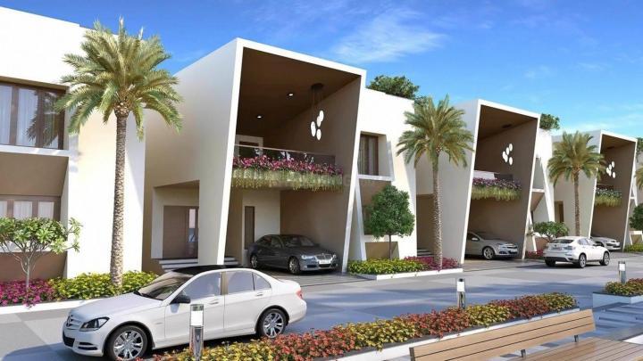 Project Image of 0 - 3278.0 Sq.ft 4 BHK Villa for buy in ARD Saavan Villas