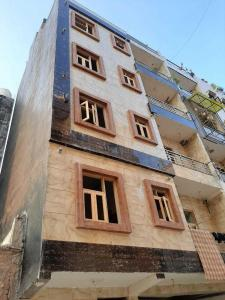 Project Image of 800.0 - 3600.0 Sq.ft 3 BHK Apartment for buy in B M New Floors