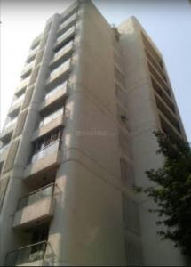 Project Image of 0 - 1750 Sq.ft 4 BHK Apartment for buy in PR Urvashi Terraces