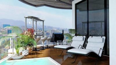 गौरी एक्सेलेंसी में खरीदने के लिए 457.0 - 764.0 Sq.ft 1 BHK अपार्टमेंट प्रोजेक्ट  की तस्वीर