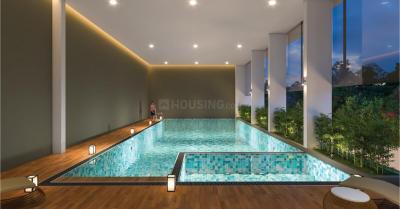 Project Image of 1064.98 - 1944.93 Sq.ft 2 BHK Apartment for buy in Vasavi Metropolis