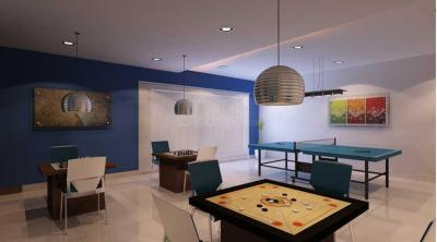 Project Image of 860.0 - 2885.0 Sq.ft 2 BHK Apartment for buy in AP Ashapura